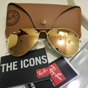1346762280 Women s Ray Ban Sunglasses